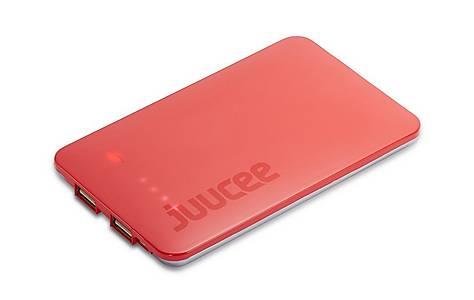 image of Bitmore JUCCEE 9000 Powerbank Red
