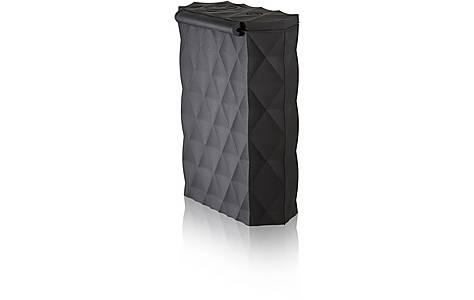 image of Outdoor Tech Kodiak 6K Outdoor Charger -black
