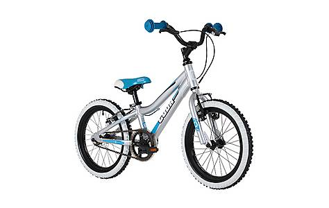 image of Cuda Blox Pavement Kids Bike 16in