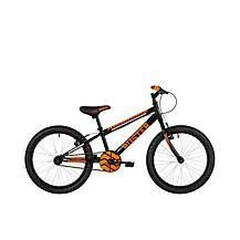 image of Freespirit Buster Boys Junior Mountain Bike 20in
