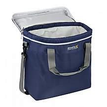 image of Regatta 15L Freska Cool Bag Blue