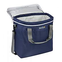 image of Regatta 15 Litre Freska Cool Bag Blue