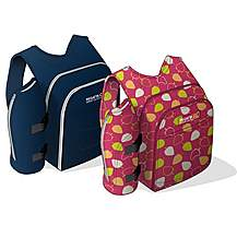 image of Regatta Freska 4 Person Picnic Pack Blue