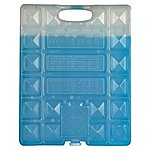 image of Campingaz Reusable M30 Freezer Pack Large