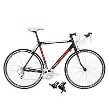 image of Indigo Vuelta Ar1, Road Bike, 16 Speed Sti