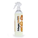 image of MagicGlaze Multi Purpose Dressing