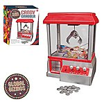 image of Candy Grabber Mini Arcade Machine