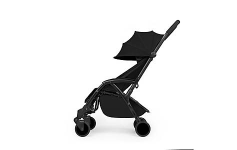 image of Ickle Bubba Aurora - Black