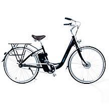 image of Momentum Model T Electric Bike 10.4Ah 46cm