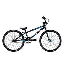 image of Haro Race Lt Bmx Bike