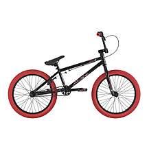 image of Haro Downtown Bmx Bike 2016