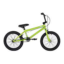 Haro Frontside Bmx Bike 2016