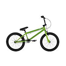 image of Haro Frontside Freestyle Bmx Bike 20in