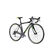 image of Forme Longcliffe 4 C Womens Road Bike 2015 Silver / Black
