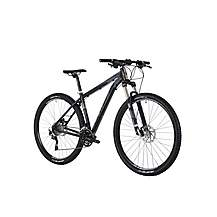 image of Forme Alport 200 29er Mens Mtb Mountain Bike 2015 Black / Silver