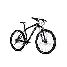 image of Forme Sterndale 1000 27.5in Mens Mtb Mountain Bike 2015 Black / White