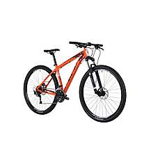 image of Forme Alport 300 29in Mens MTB Mountain Bike 2015 Orange / Black 16in