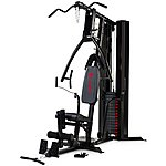image of Marcy Eclipse HG5000 Deluxe Home Multi Gym