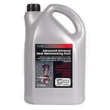 image of Advanced Universal Metalworking Fluid - 5 litres
