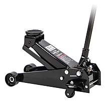 image of 3 Ton Trolley Jack