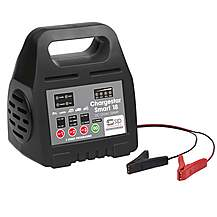 image of Chargestar 18 Automatic Charger