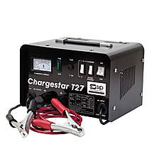 image of Chargestar T27 Heavy Duty Battery Charger
