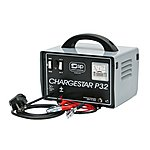 image of Professional Chargestar P32 Battery Charger