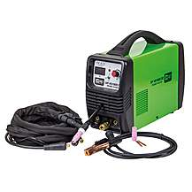 image of Weldmate HG1800 DC TIG /ARC Inverter Welder