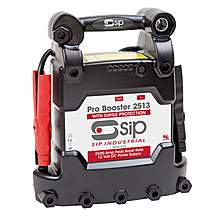 image of 12V Pro Booster 2513
