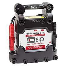image of 12V Pro Booster 3100