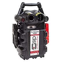 image of 12/24V Pro Booster 6200