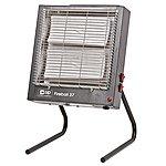 image of Fireball 37 Infrared Ceramic Heater