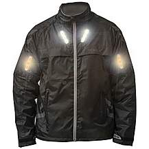 image of Visijax Commuter LED Indicator Jacket