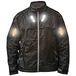 image of Visijax Commuter Jacket