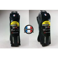 Hutchinson FUSION 3 TUBELESS pack of 2