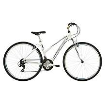 image of Mizani Zone Ht, Hybrid Bike, Womens