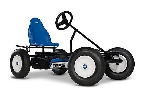 image of BERG Basic BFR Pedal Go Kart