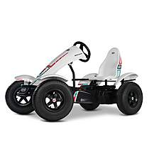 image of BERG Race BFR Kids Pedal Go Kart