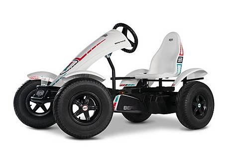 image of BERG Race BFR Kids Pedal Go Kart