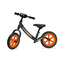 image of BERG Biky Balance Bike - Grey
