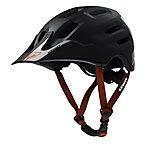 image of Kenny Racing Helmet Enduro S1 Size L Black