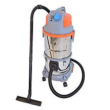 image of 40L DRYWALL VACUUM by FEIDER ref FAP1440