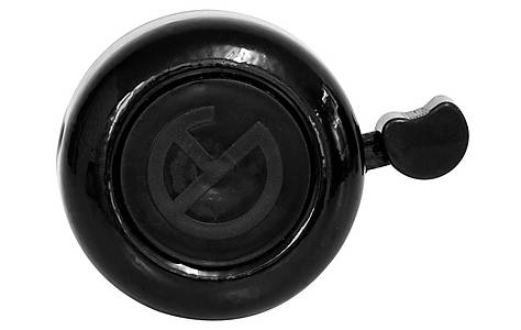 image of Adie Bike Bell