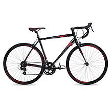 image of Mizani Swift 300, Road Bike, Mens