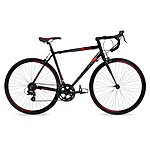 image of Mizani Swift 300, Road Bike, 14 Speed, Mens