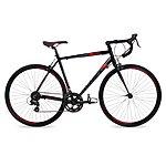 image of Mizani Swift 300, Road Bike, Mens