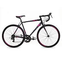 image of Mizani Swift 300, Road Bike, Ladies