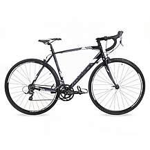 image of Mizani Swift 500, Road Bike, Mens