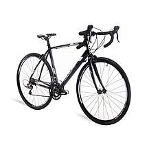 image of Mizani Swift 500, Road Bike, Mens