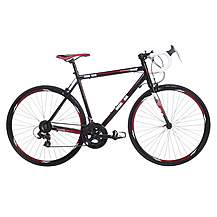 image of Ironman Koa 100, Road Bike, 14 Speed, Mens